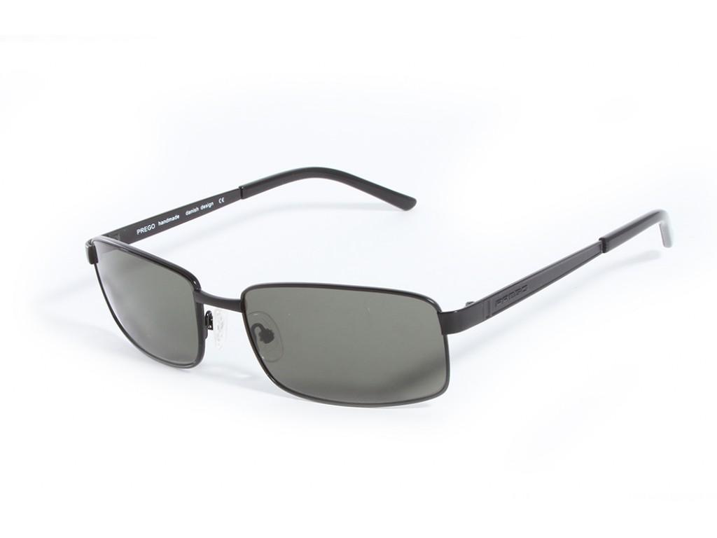 Очки солнцезащитные Prego 42685-02 ПРЕГО