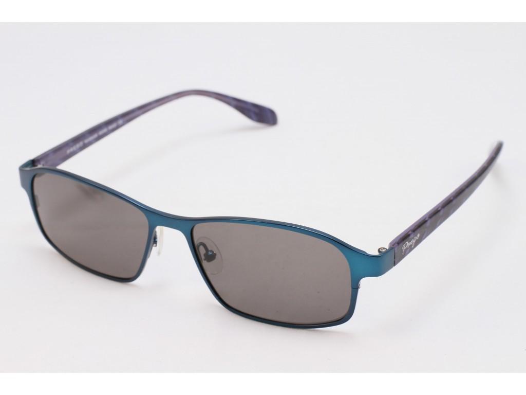 Мужские солнцезащитные очки PREGO 6210001 c 5 ПРЕГО