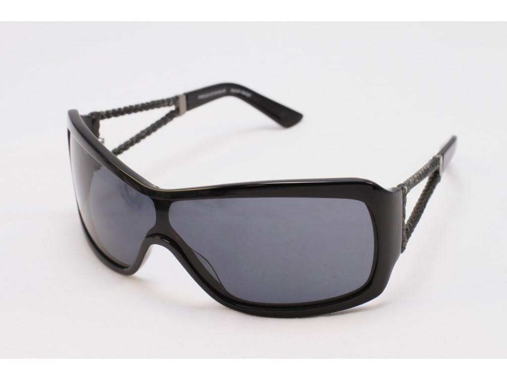 Мужские солнцезащитные очки PREGO  611201 ПРЕГО