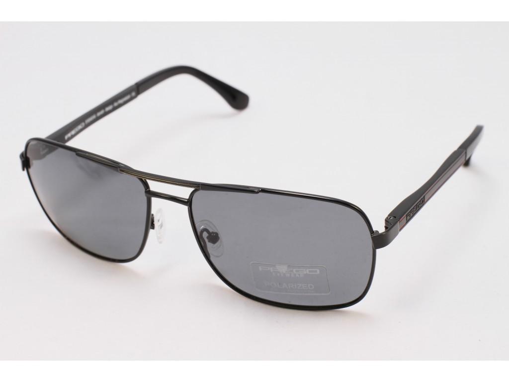 Мужские солнцезащитные очки PREGO 8110301 с 6 ПРЕГО