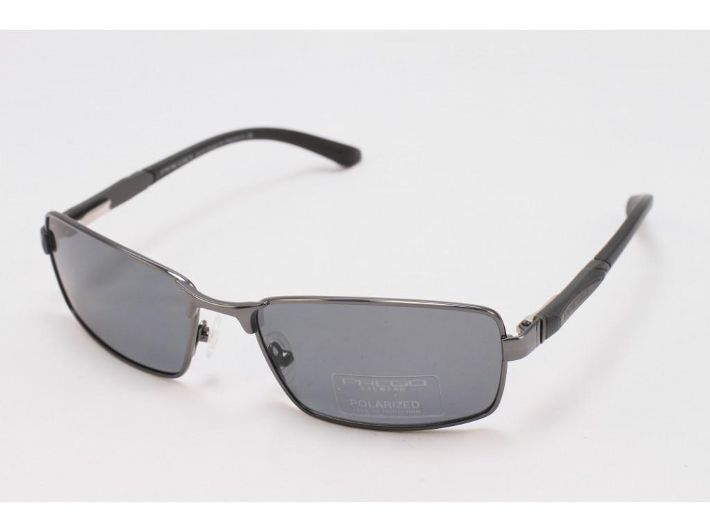 Мужские солнцезащитные очки PREGO 8118500 с 6 ПРЕГО