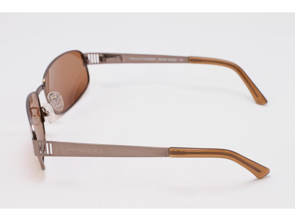 Мужские солнцезащитные очки PREGO 217600 c 6 ПРЕГО
