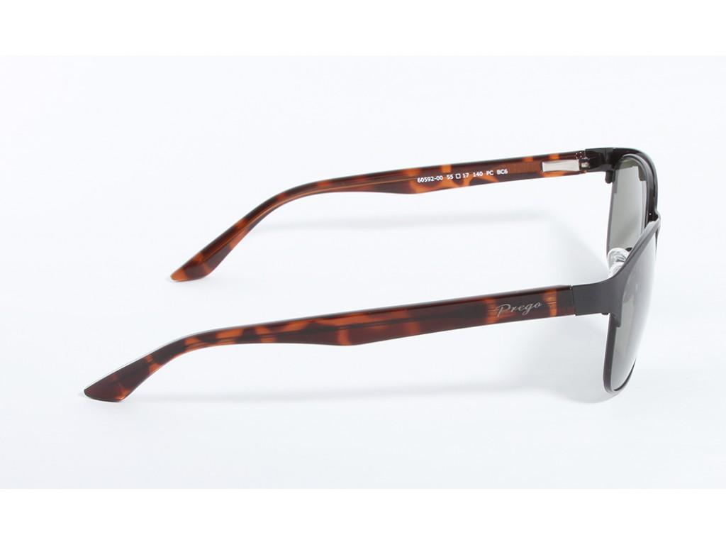 Очки солнцезащитные Prego 60592-00 ПРЕГО