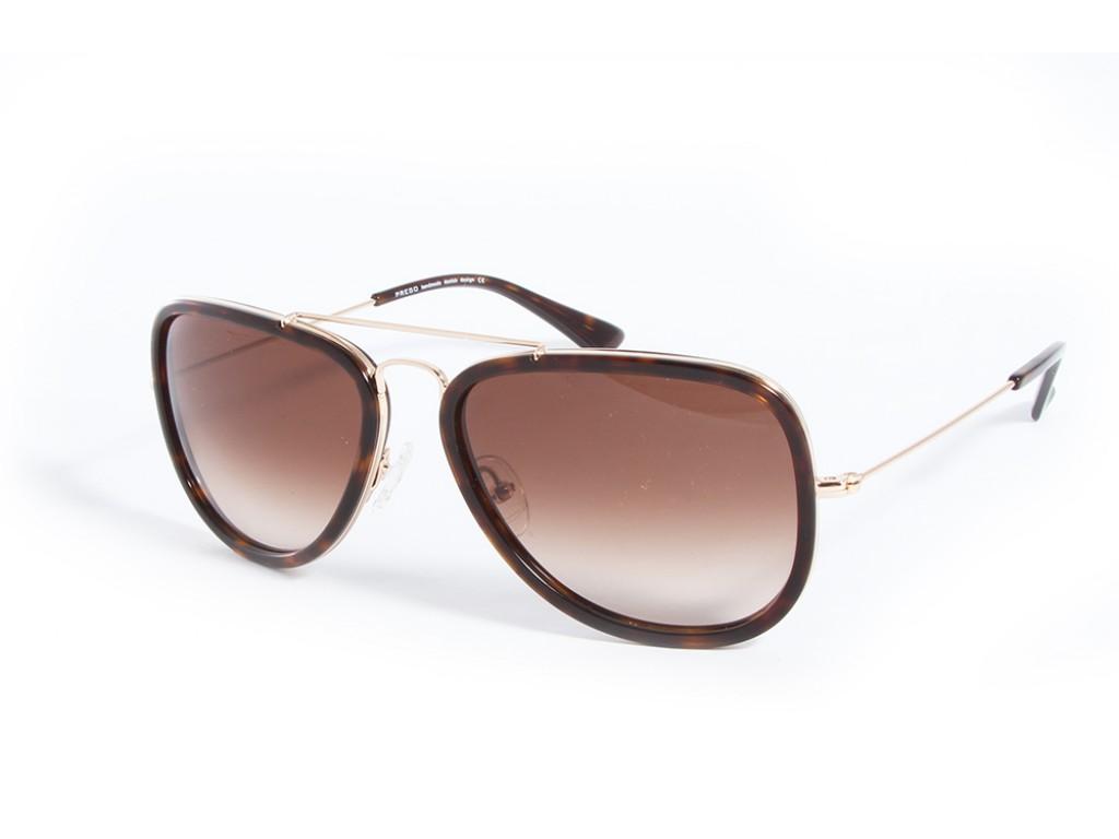 Очки солнцезащитные Prego 62302-02 ПРЕГО