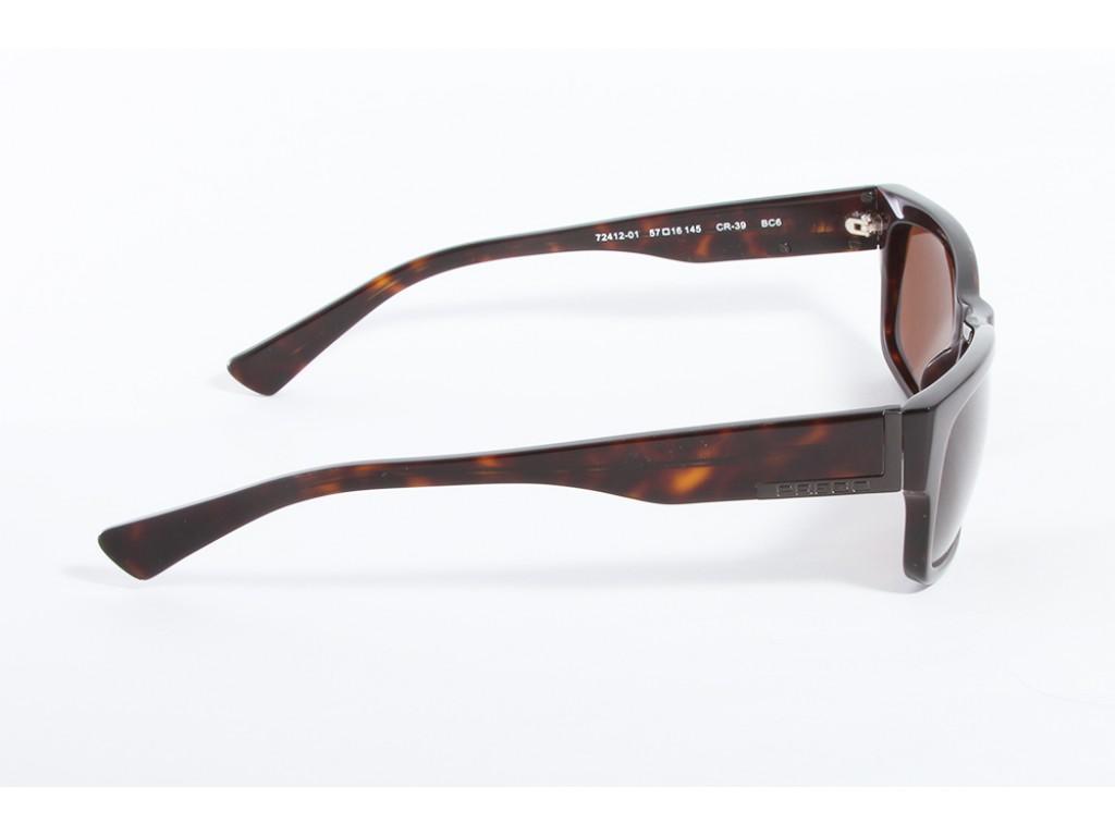 Очки солнцезащитные Prego 72412-01 ПРЕГО