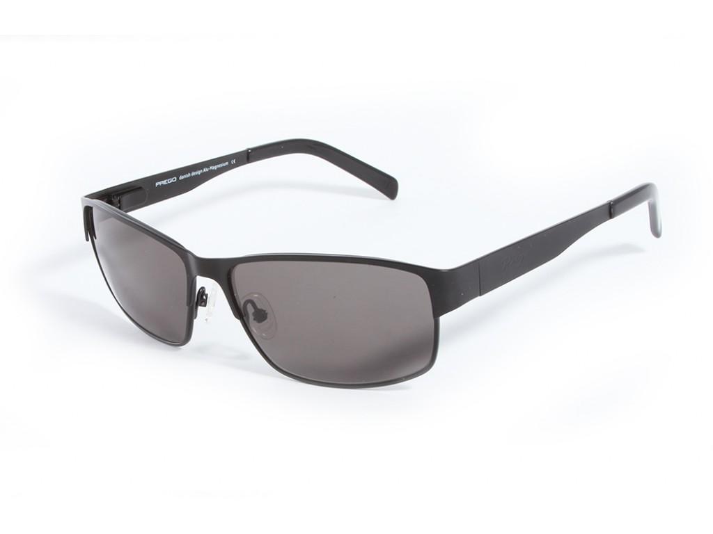 Очки солнцезащитные Prego 81000-00 ПРЕГО