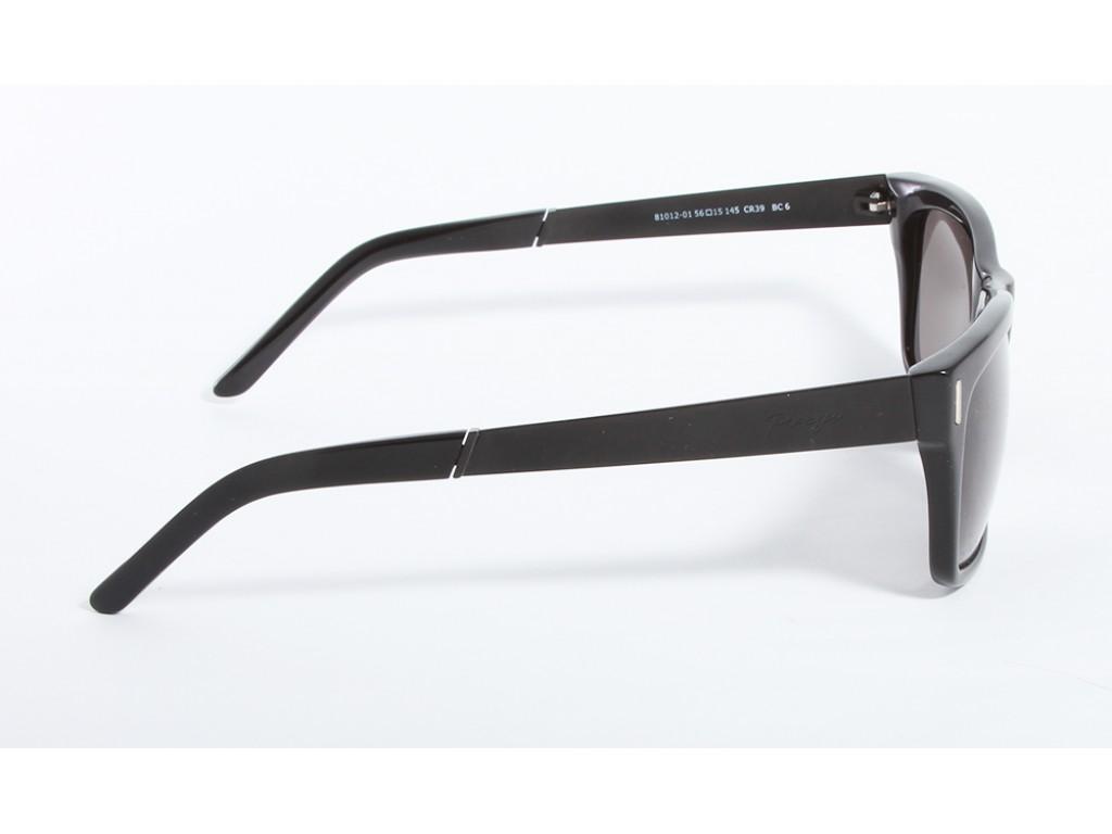 Очки солнцезащитные Prego 81012-01 ПРЕГО