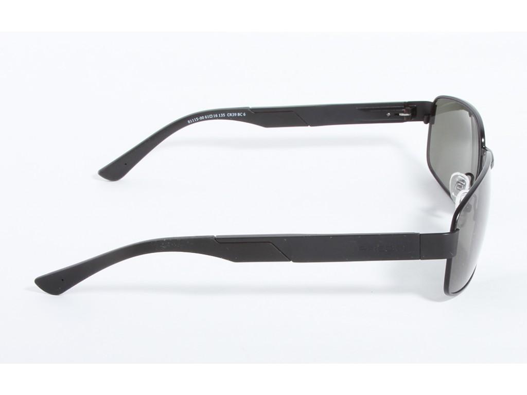 Очки солнцезащитные Prego 81115-00 ПРЕГО