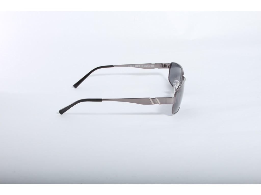 Мужские солнцезащитные очки PREGO 81700-00 ПРЕГО