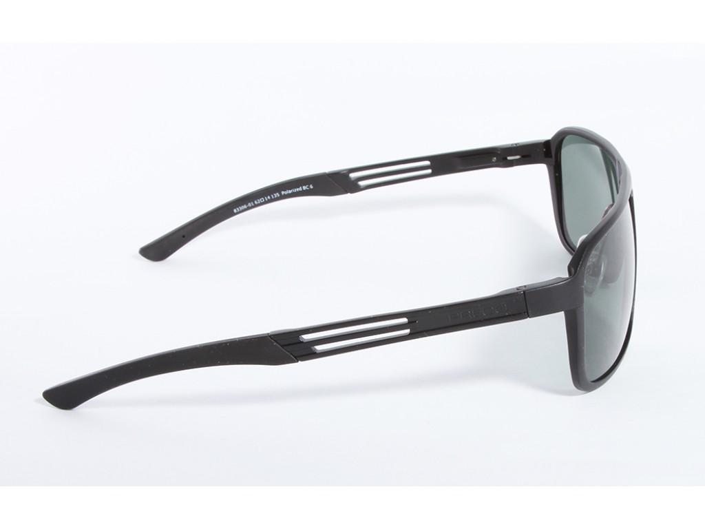 Очки солнцезащитные Prego 83306-01 ПРЕГО