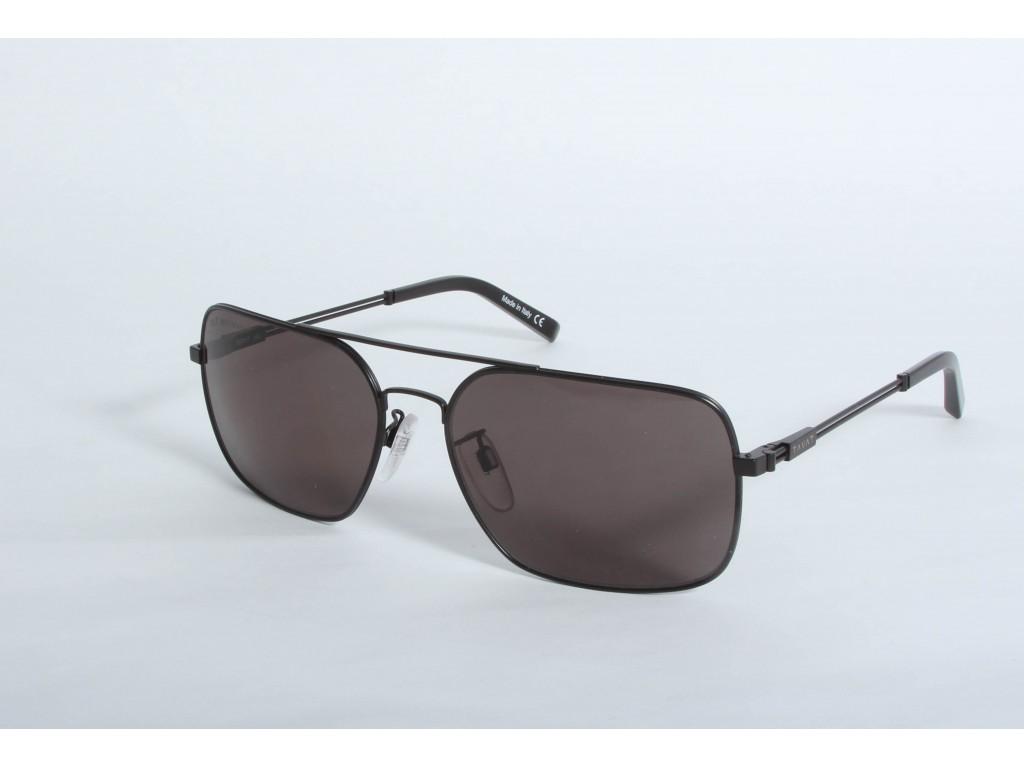 Солнцезащитные очки с меланином TAVAT am003t60-blk ТАВАТ