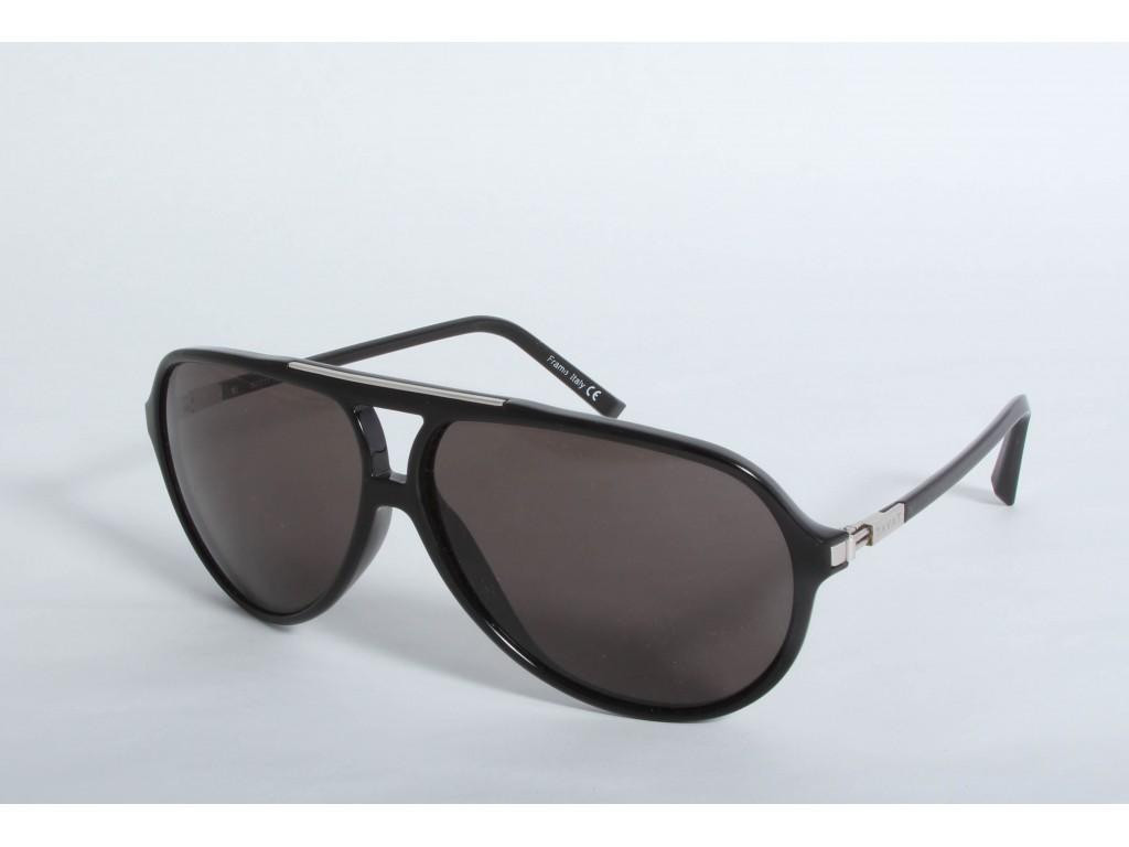 Солнцезащитные очки с меланином TAVAT am005t63-bkg-ng ТАВАТ