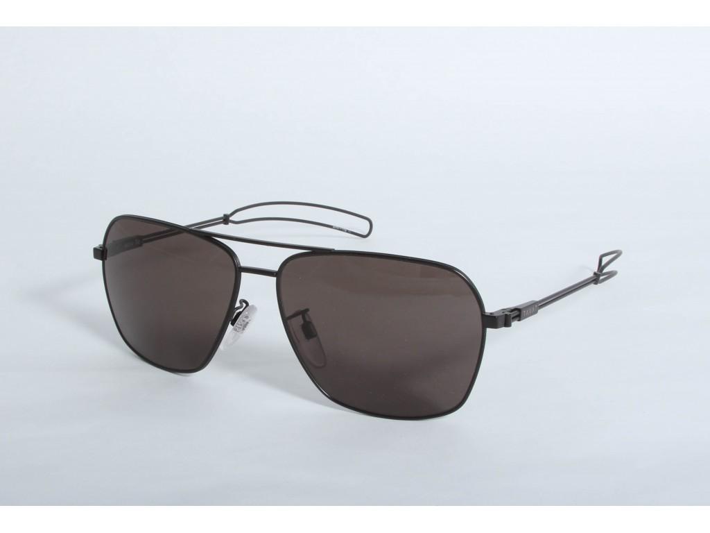 Солнцезащитные очки с меланином TAVAT am008s58-blk-xg ТАВАТ