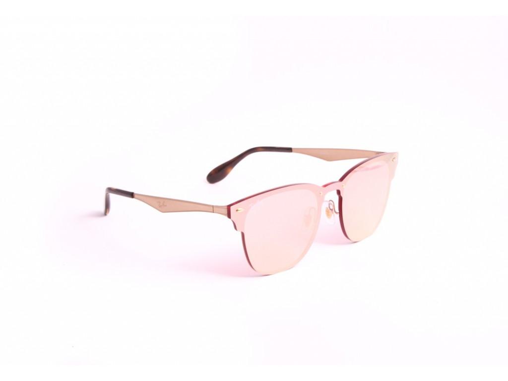 Женские солнцезащитные очки RAY BAN 3576-N 043/E4 2N