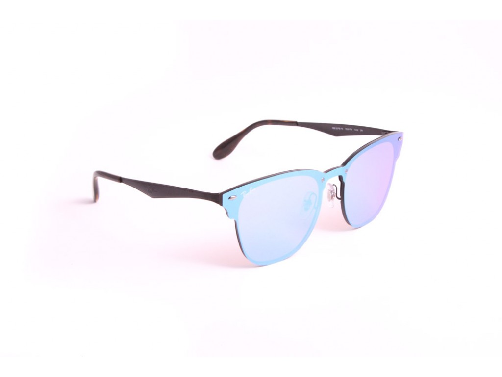 Женские солнцезащитные очки RAY BAN 3576-N 153/7V 3N