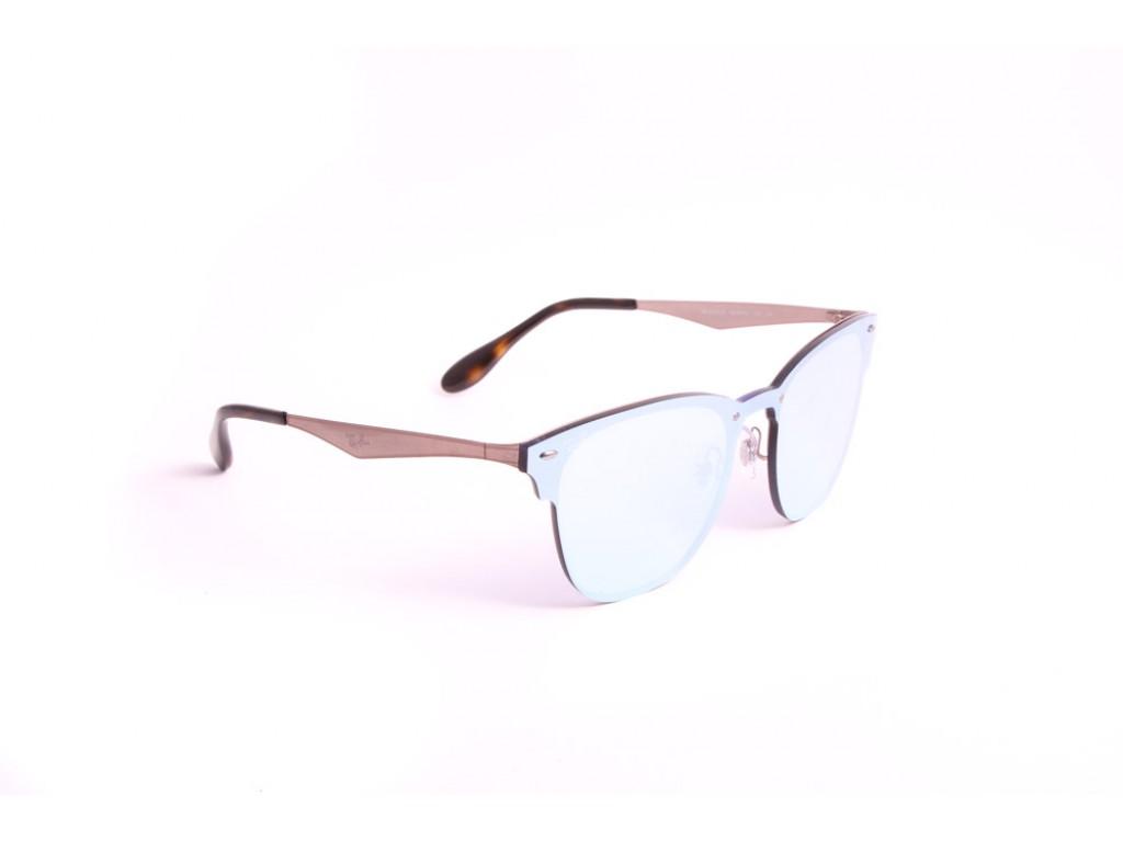 Женские солнцезащитные очки RAY BAN 3576-N 9039/1U 2N