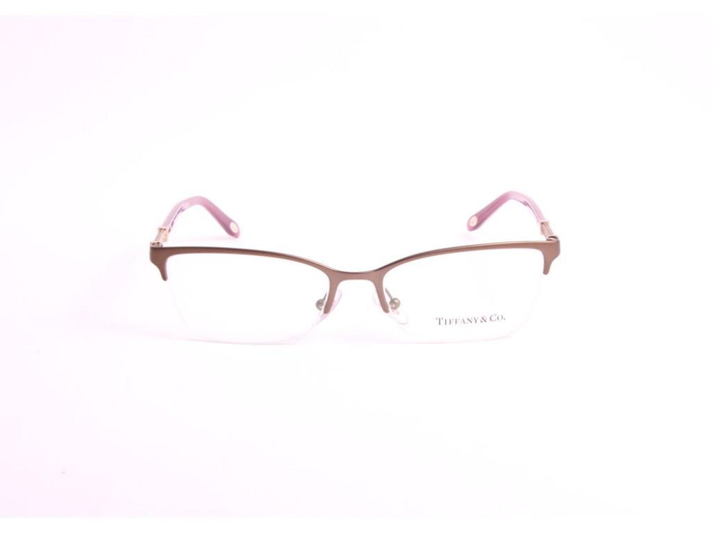 Женская оправа Tiffany&Co 1111-B 6097