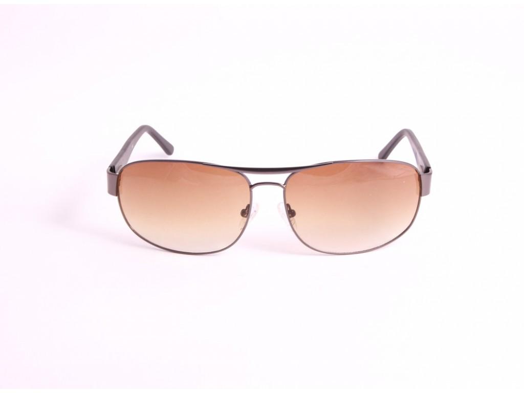 Мужские очки ФЕДОРОВСКИЕ ОЧКИ AS019 darkgrely