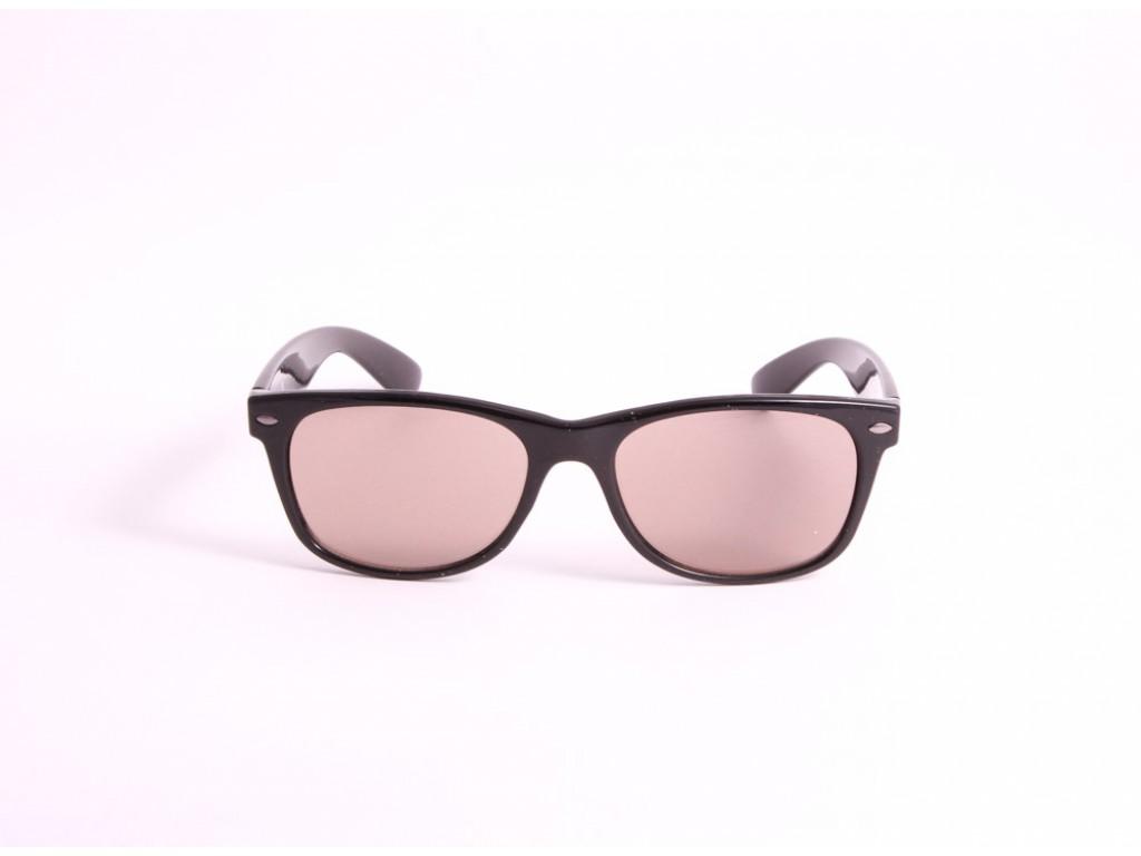 Мужские очки ФЕДОРОВСКИЕ ОЧКИ AS039 turtlegradient
