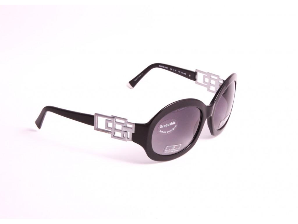 Женские солнцезащитные очки CUSTO BARCELONA CUSTO-7022 CA-009 Касто Барселона