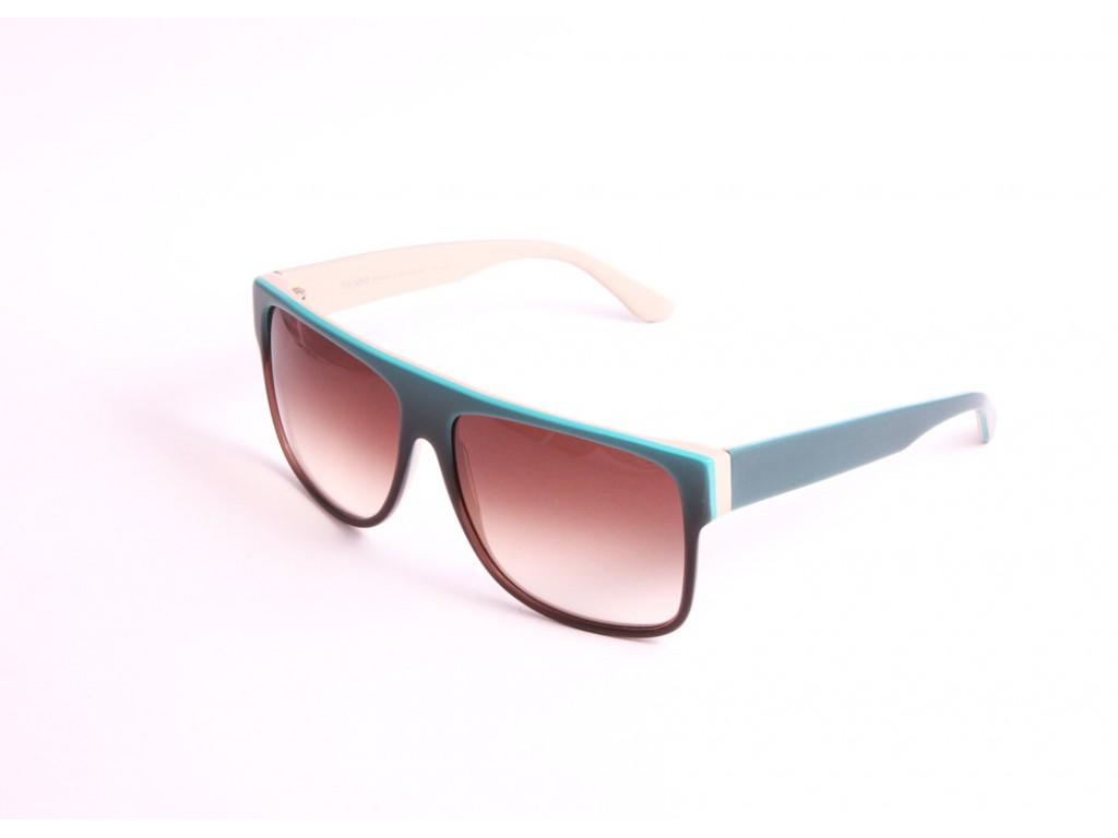Женские солнцезащитные очки VANNI VS1887 A307 Ванни