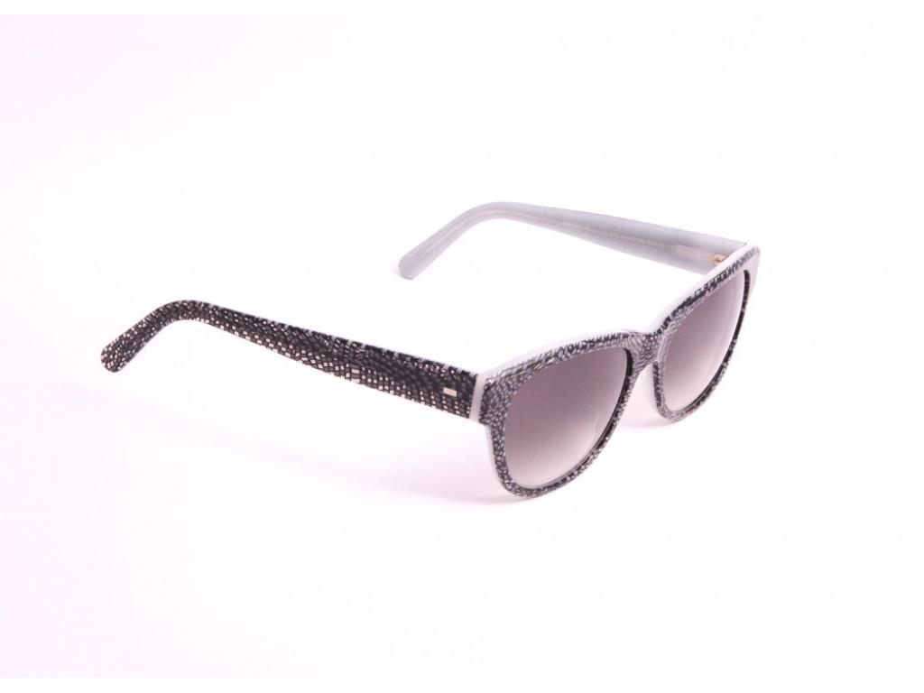 Женские солнцезащитные очки VANNI VS1960 A710 Ванни