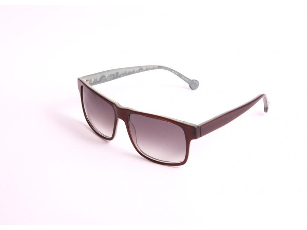 Женские солнцезащитные очки VANNI VS3703 A16 Ванни