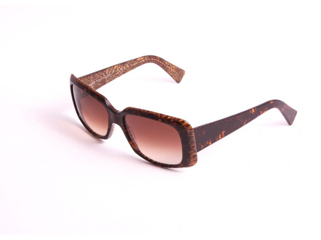 Женские солнцезащитные очки VANNI VS1961 A606 Ванни