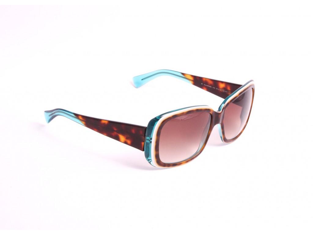 Женские солнцезащитные очки VANNI VS1885 A46 Ванни