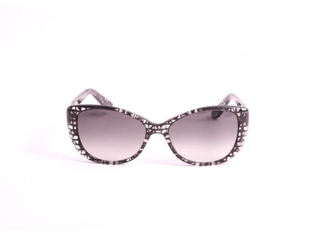 Женские солнцезащитные очки VANNI VS1992 A10 Ванни
