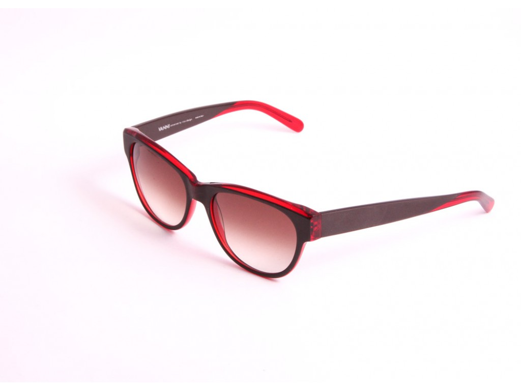 Женские солнцезащитные очки VANNI VS1881 A66 Ванни
