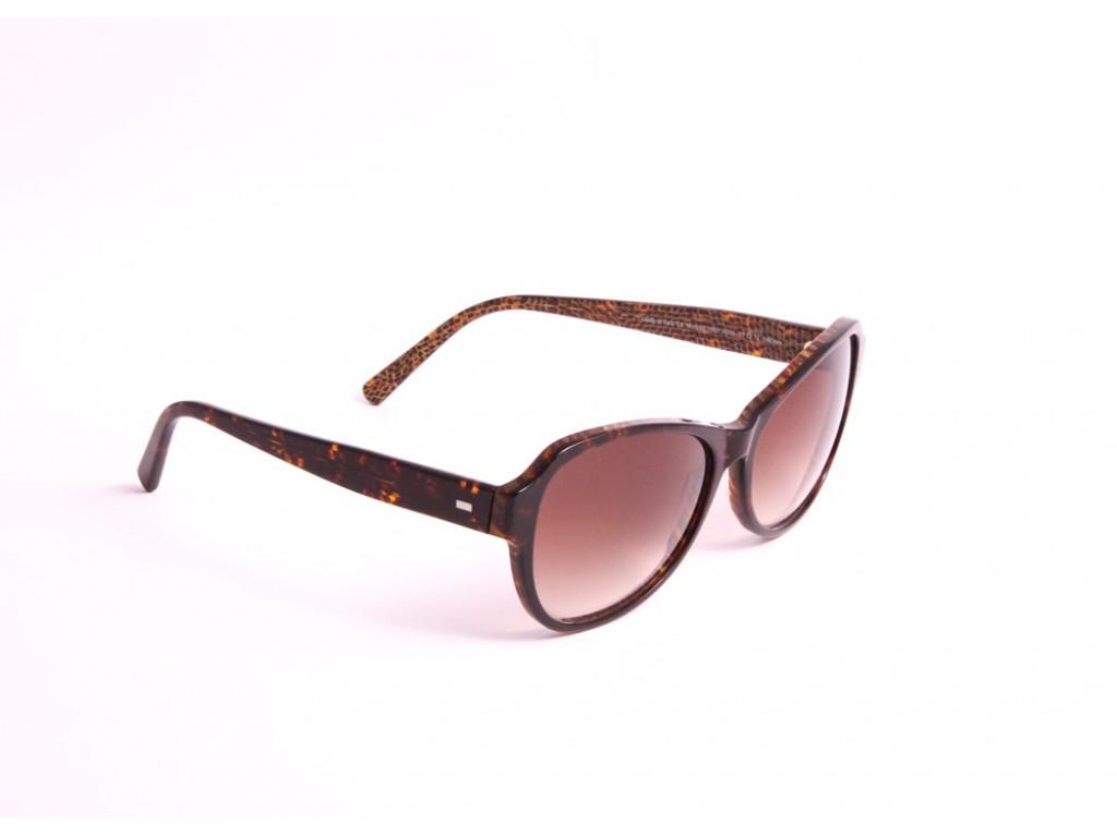 Женские солнцезащитные очки VANNI VS1962 A606 Ванни