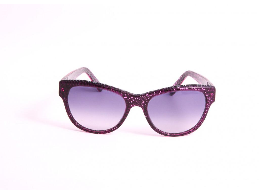 Женские солнцезащитные очки VANNI VS1960 A705 Ванни