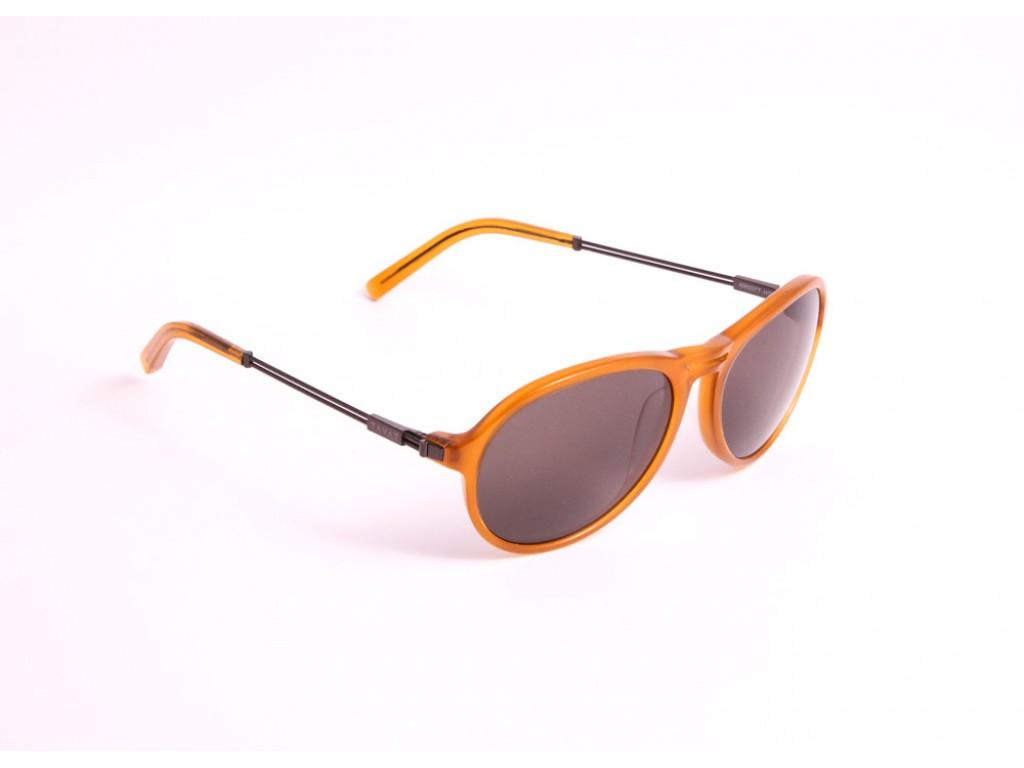 Женские солнцезащитные очки TAVAT AM007T HON 56 Тават
