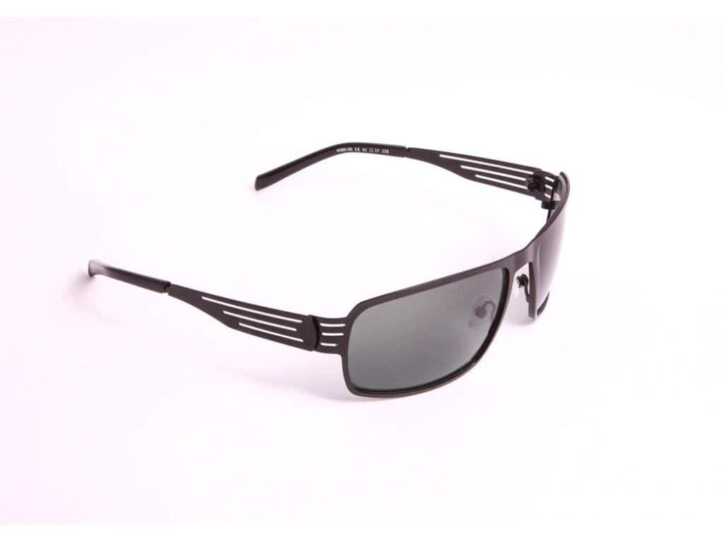 Мужские солнцезащитные очки BLUEPOINT 4580-00 Блюпоинт