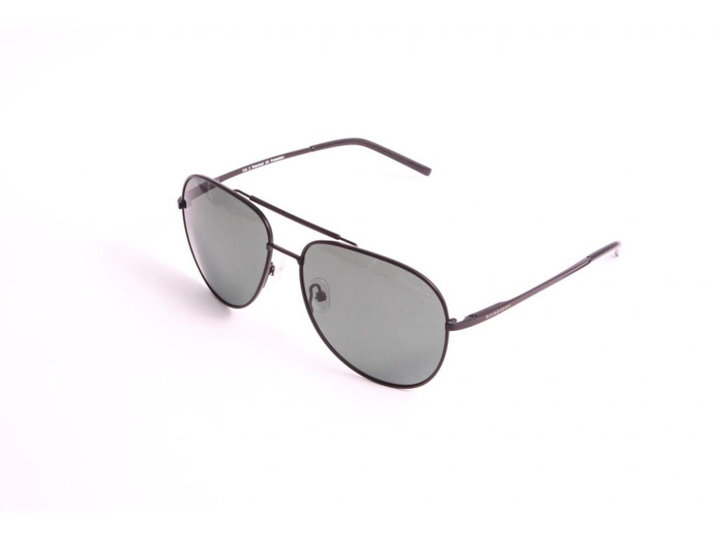 Мужские солнцезащитные очки BLUEPOINT 1008-00 Блюпоинт