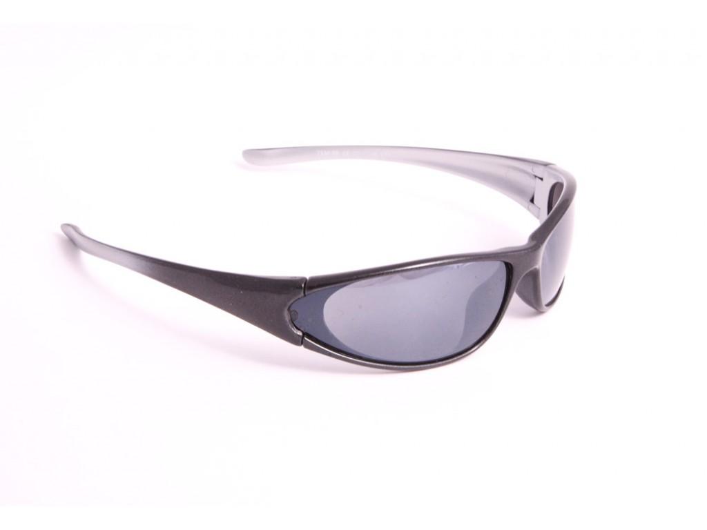 Мужские солнцезащитные очки BLUEPOINT 7334-00 Блюпоинт