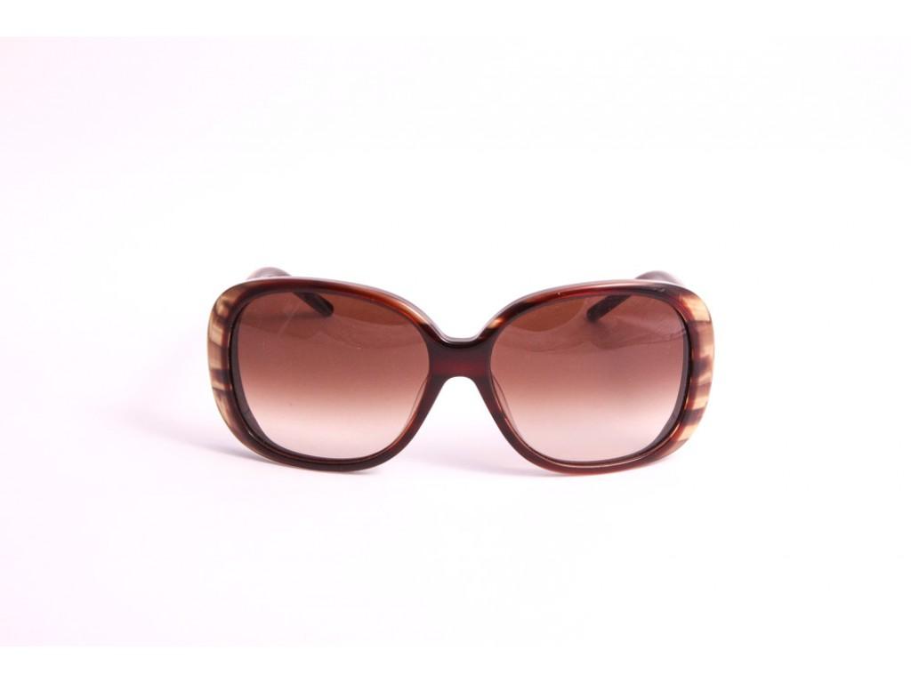 Женские солнцезащитные очки PREGO 21056-00 Прего