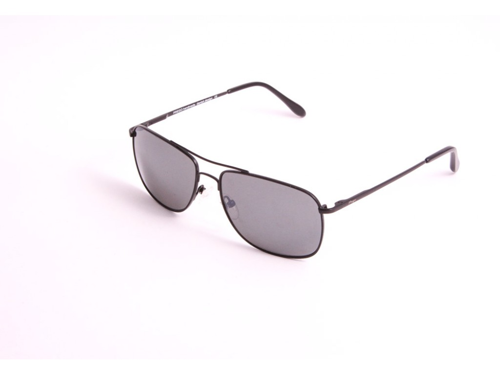 Мужские солнцезащитные очки PREGO 81320-00 Прего