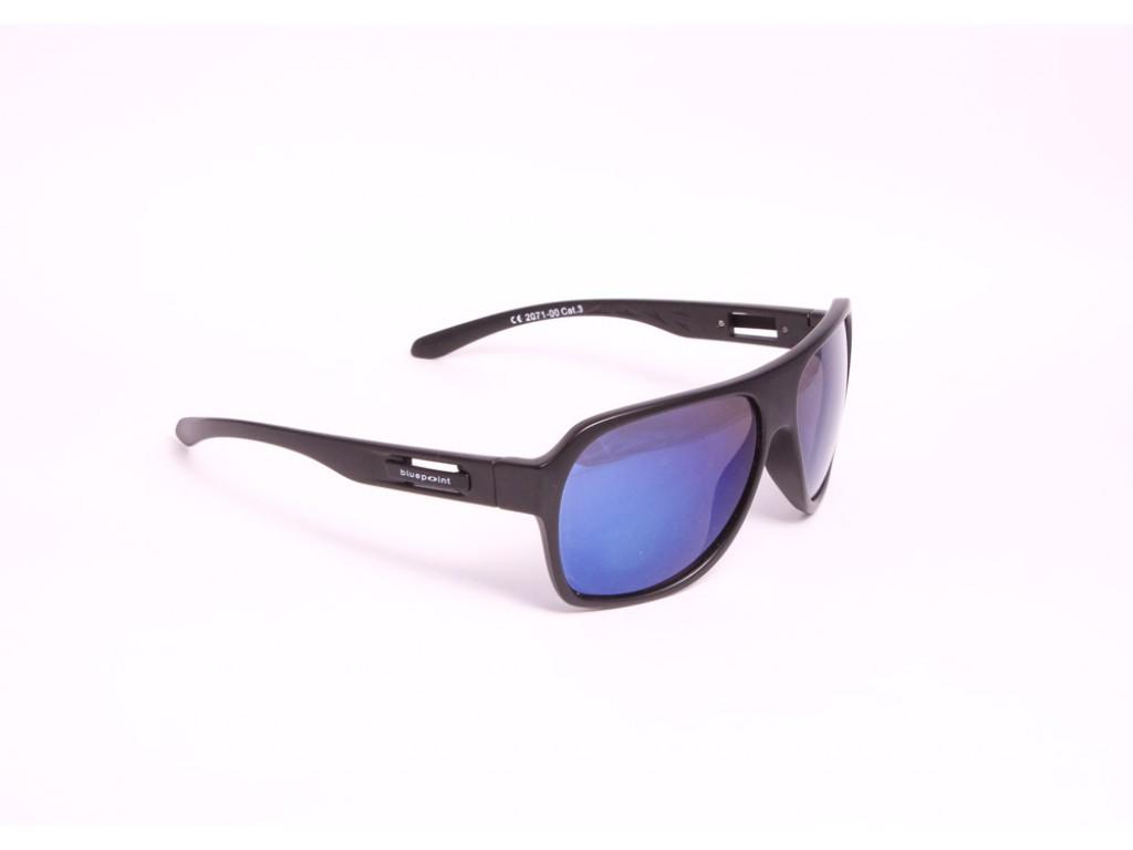 Мужские солнцезащитные очки BLUEPOINT 2071-00 С.3 блюпоинт