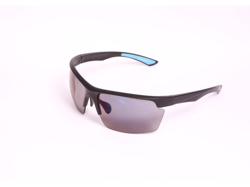 Мужские солнцезащитные очки BLUEPOINT 2110-01 С.3 блюпоинт