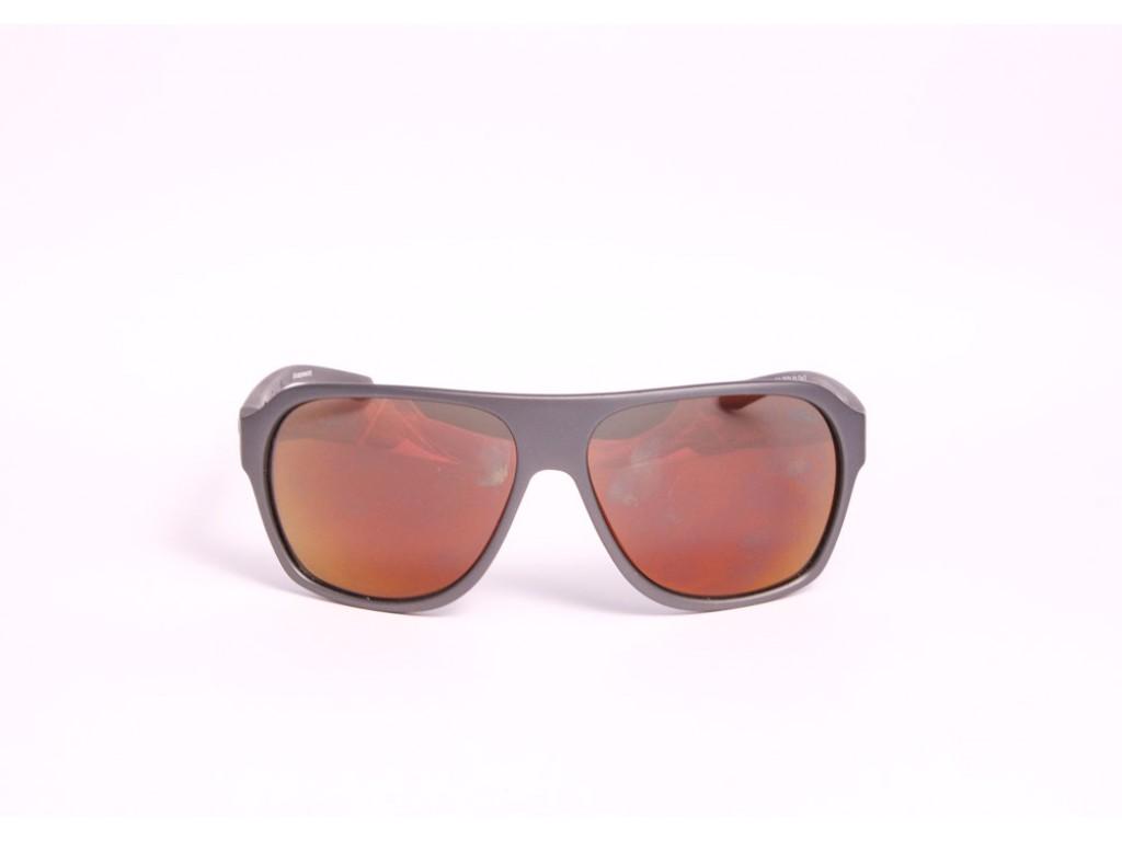 Мужские солнцезащитные очки BLUEPOINT 2071-01 С.3 блюпоинт