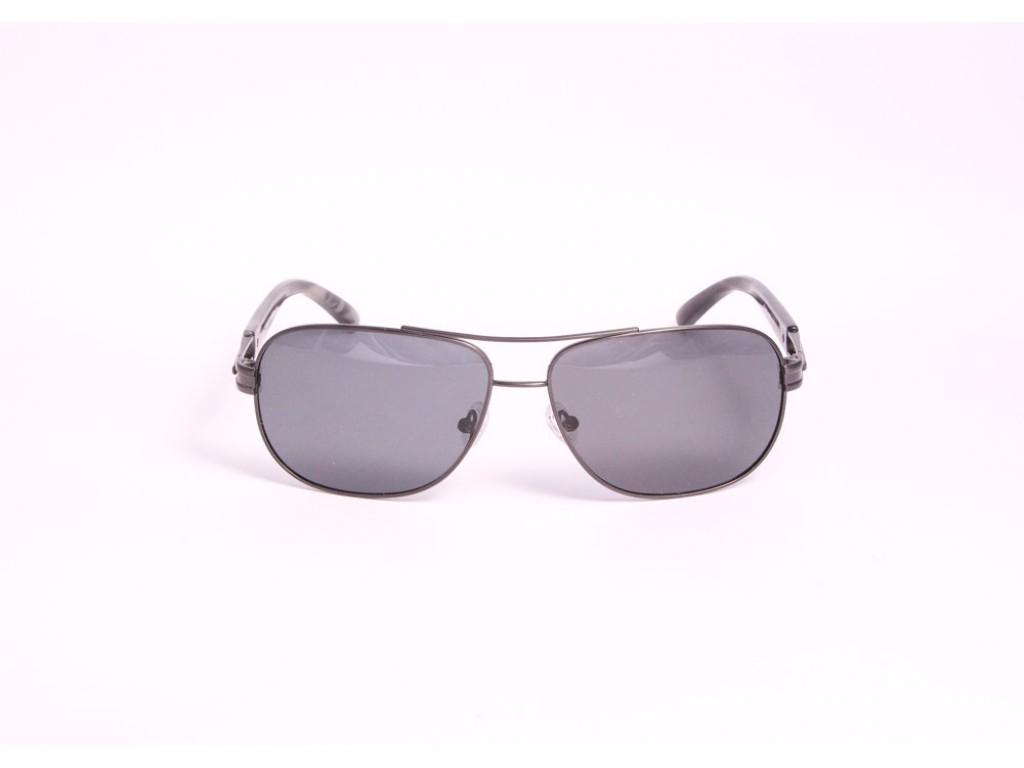 Мужские солнцезащитные очки BLUEPOINT 1534-02 С.3 блюпоинт