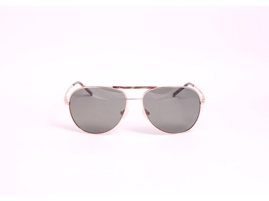 Мужские солнцезащитные очки BLUEPOINT 1008-01 С.3 блюпоинт