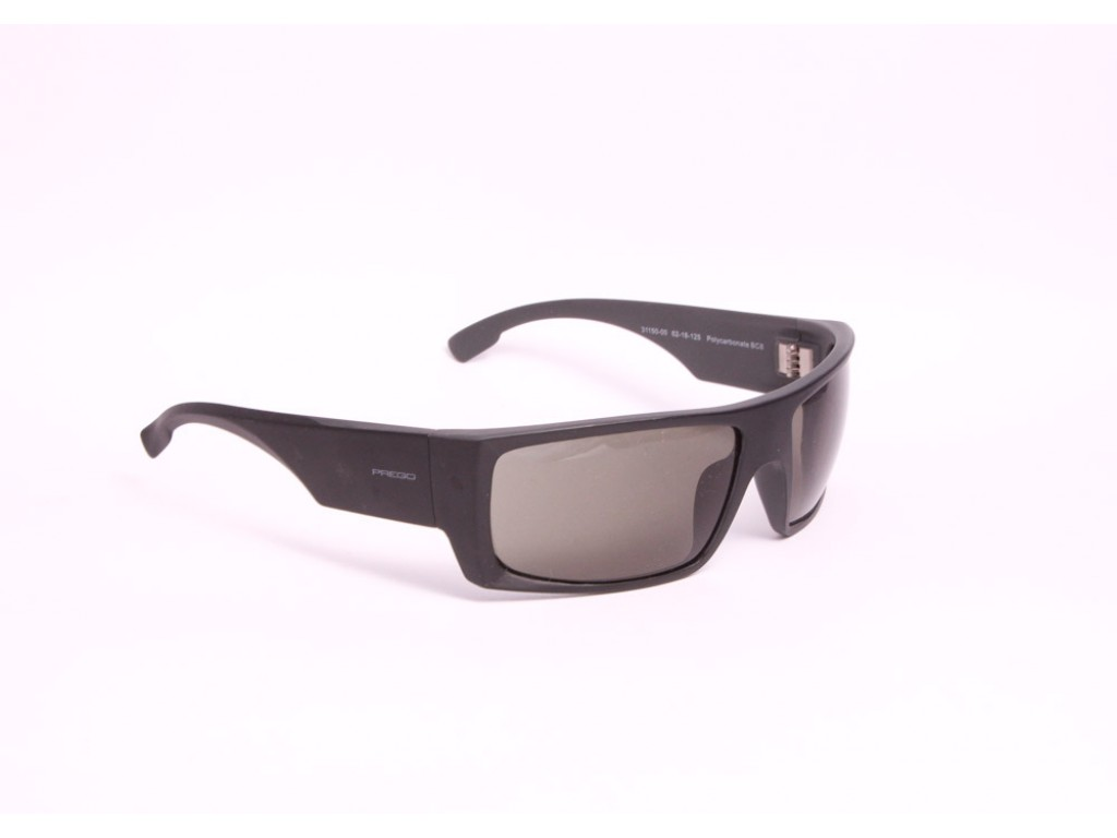 Мужские солнцезащитные очки PREGO 31150-00 Прего