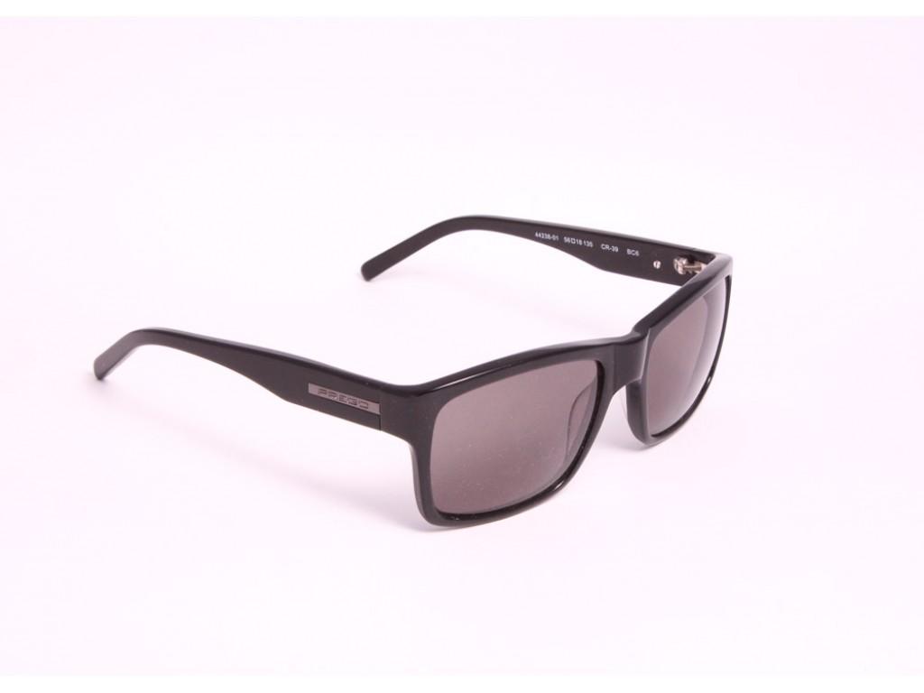 Мужские солнцезащитные очки PREGO 44238-01 Прего