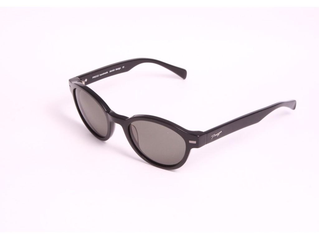 Мужские солнцезащитные очки PREGO 80890-01 Прего