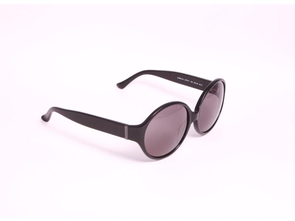 Женские солнцезащитные очки PREGO 21851-01 Прего