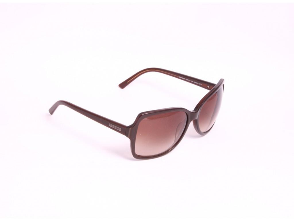 Женские солнцезащитные очки PREGO 22542-00 Прего