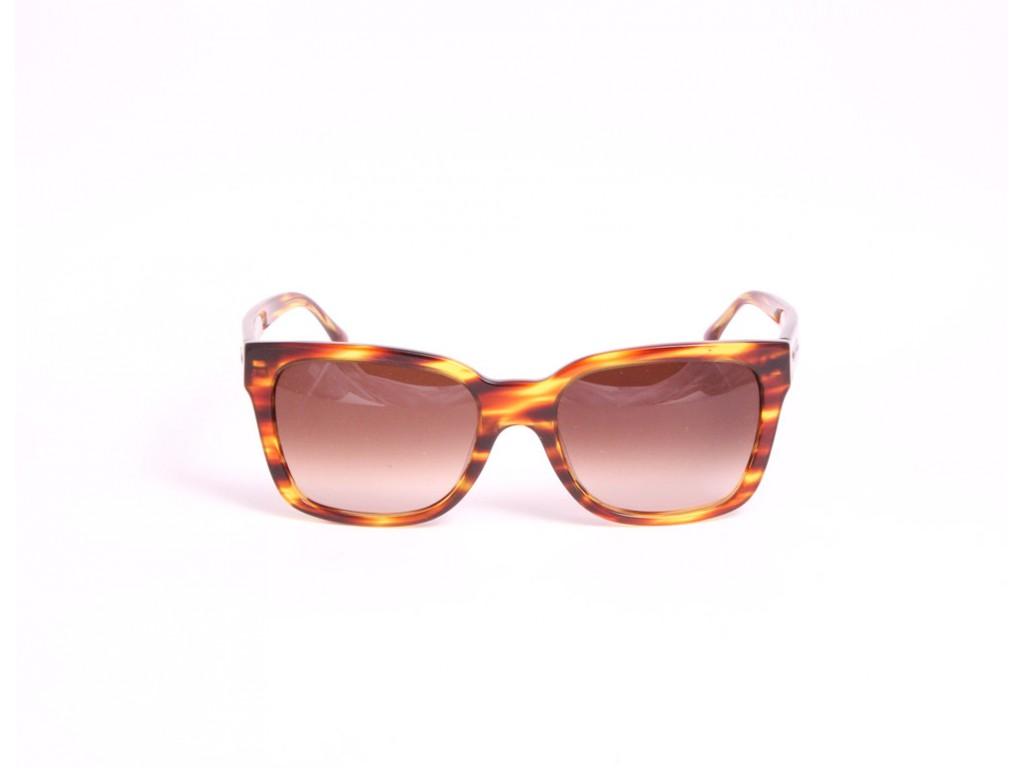 Женские солнцезащитные очки PREGO 62914-00 Прего
